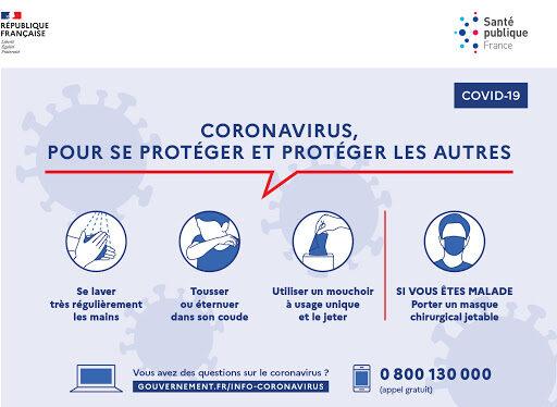 Se protéger coronavirus.jpg