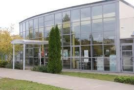 CDI- Collège Abel Minard